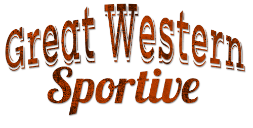 The Great Western Sportive, June 18th